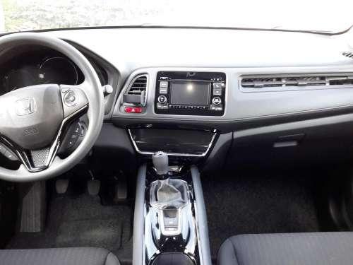 Honda HR-V 1.6i-DTEC Comfort